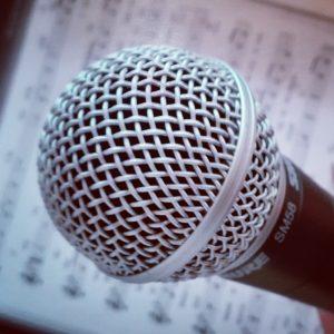 laulutunnit, laulunopetus, maarit aura, laulun verkkokurssi