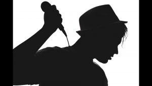 Laulaja, oma ääni, laulaminen