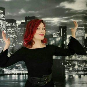 laulaja Tampere, esiintyjä, laulaja juhliin, laulaja häihin,